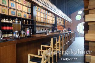 Foto 3 - Interior di Okuzono Japanese Dining oleh Ladyonaf @placetogoandeat