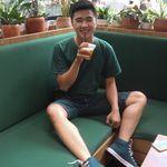 Foto Profil stanislaus octa