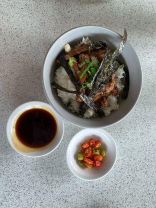 Foto 4 - Makanan di Twin House oleh Deasy Lim