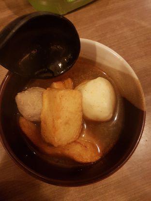 Foto 1 - Makanan di Raa Cha oleh Lid wen