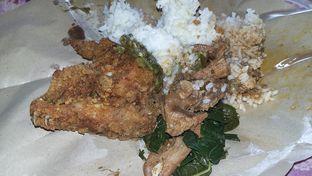 Foto 1 - Makanan di RM Padang Pondok Jaya Baru oleh yukjalanjajan