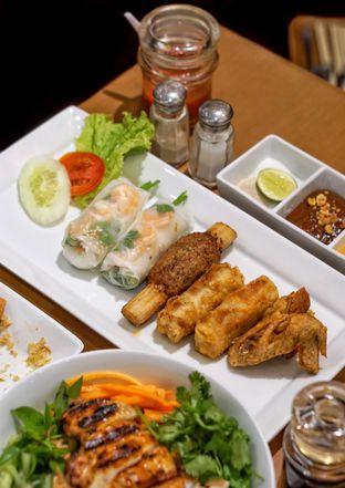 Foto 4 - Makanan di Pho 24 oleh Belly Culinary