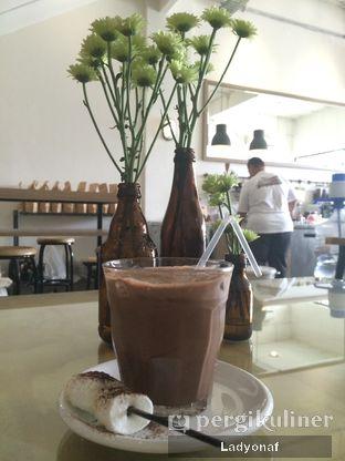 Foto 5 - Makanan di The Caffeine Dispensary oleh Ladyonaf @placetogoandeat