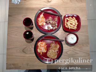 Foto review Katsurai oleh Marisa @marisa_stephanie 6