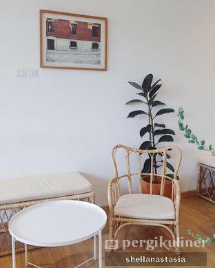 Foto 4 - Interior di Sedari Kopi dan Teh oleh Shella Anastasia