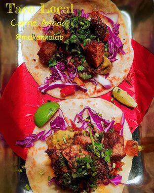 Foto - Makanan di Taco Local oleh Makankalap