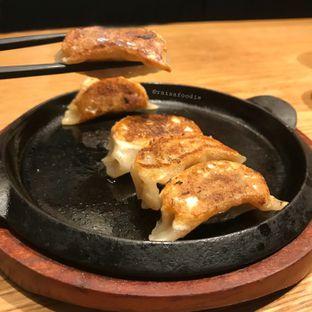 Foto review Ippudo oleh Raisa Cynthia 1