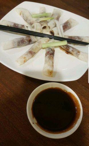 Foto 9 - Makanan di Ming Palace oleh heiyika