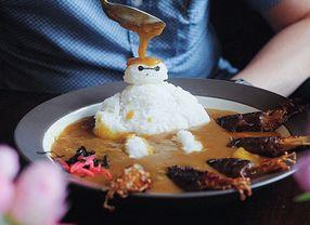 8 Tempat Makan yang Wajib Dicoba di Benton Junction Karawaci