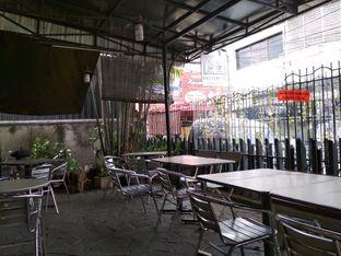 Foto review Encykoffee oleh Laela Marlina 4