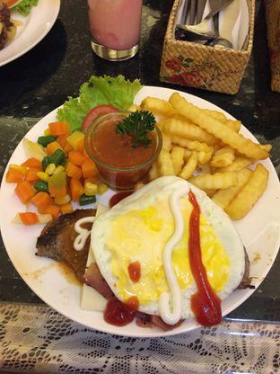 Foto review Roemah Nenek oleh Yohanacandra (@kulinerkapandiet) 1