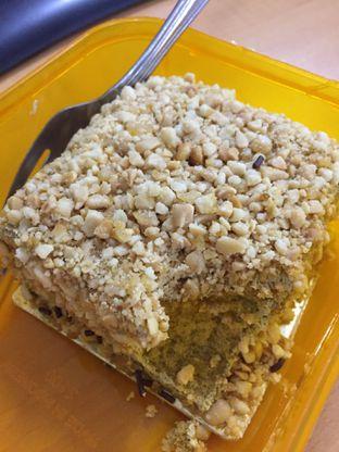 Foto 1 - Makanan di Brood-en-boter oleh Yohanacandra (@kulinerkapandiet)
