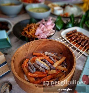 Foto 18 - Makanan di Balloon & Whisk oleh Asiong Lie @makanajadah