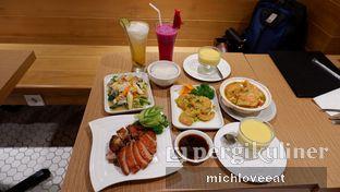 Foto 62 - Makanan di Sapo Oriental oleh Mich Love Eat