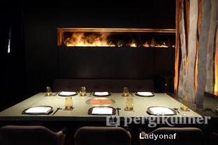 Foto review AB Steakhouse by Chef Akira Back oleh Ladyonaf @placetogoandeat 11