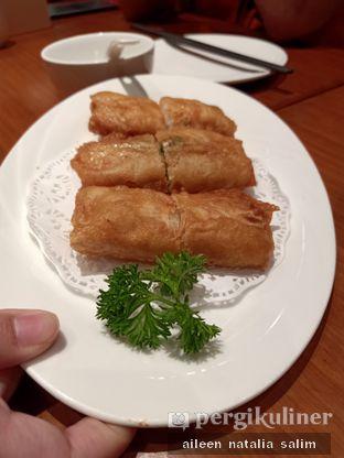 Foto 2 - Makanan di Dimsum 48 oleh @NonikJajan