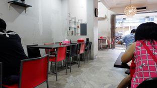 Foto 8 - Interior di Sari Sanjaya oleh Chrisilya Thoeng