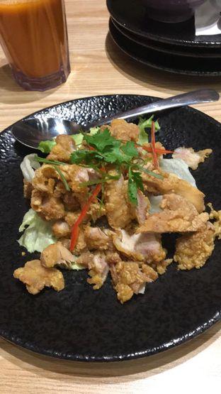 Foto 1 - Makanan di Thai Street oleh Ria