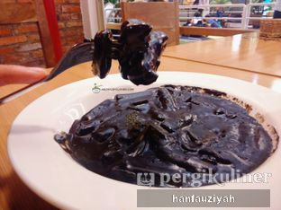 Foto review School Food Blooming Mari oleh Han Fauziyah 8