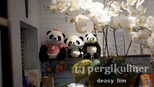Foto 16 - Interior di Shantung oleh Deasy Lim