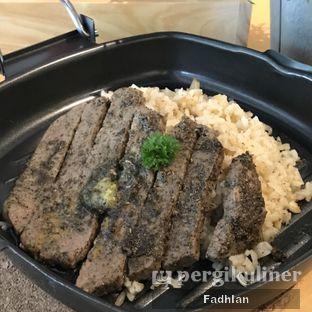 Foto 4 - Makanan di Luwe oleh Muhammad Fadhlan (@jktfoodseeker)