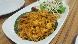 Foto review Thai Fook oleh Vising Lie 1