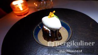 Foto 63 - Makanan di Bleu Alley Brasserie oleh Mich Love Eat