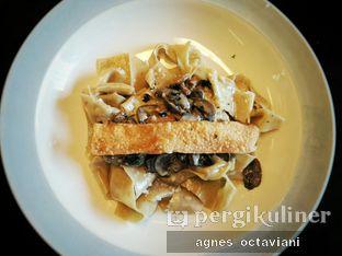 Foto 2 - Makanan di Epoch Kitchen & Bar oleh Agnes Octaviani