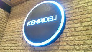 Foto review Kempi Deli oleh Indra Hadian Tjua 1
