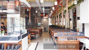 Foto 16 - Interior di Flaming Mr Pig oleh Jessica Sisy