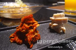 Foto 5 - Makanan di Yawara Private Dining oleh Anisa Adya
