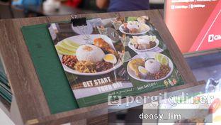 Foto 16 - Interior di PappaJack Asian Cuisine oleh Deasy Lim