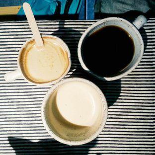 Foto review But First Coffee oleh Yulia Amanda 11