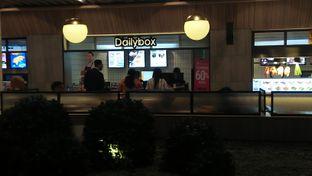 Foto review Daily Box oleh Review Dika & Opik (@go2dika) 1