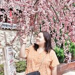 Foto Profil Arianti Sungoro