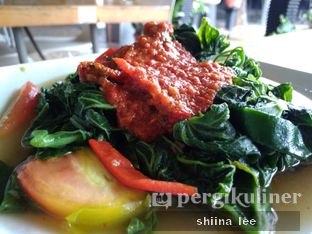 Foto 6 - Makanan di Saung Serpong oleh Jessica | IG:  @snapfoodjourney