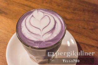 Foto 4 - Makanan di Scandinavian Coffee Shop oleh Tissa Kemala