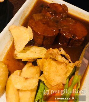 Foto 4 - Makanan(Galantin Komplit) di Remboelan oleh Sienna Paramitha