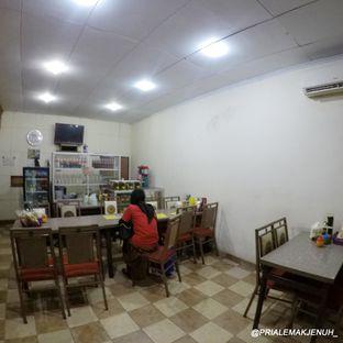 Foto 7 - Interior di Bakmi Elok 89 oleh Pria Lemak Jenuh