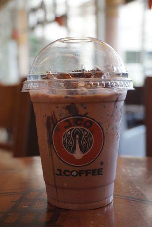Foto 11 - Makanan di J.CO Donuts & Coffee oleh yudistira ishak abrar