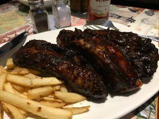 Foto 3 - Makanan di Outback Steakhouse oleh Dyah Ayu Pamela