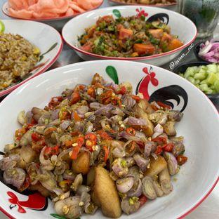 Foto 4 - Makanan di Kembang Bawang oleh Levina JV (IG : @levina_eat & @levinajv)