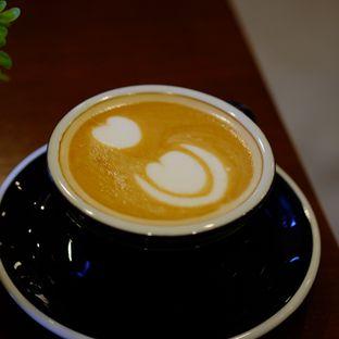 Foto 2 - Makanan di Stillwater Coffee & Co oleh Reinard Barus