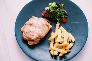 Foto 10 - Makanan di Raindear Coffee & Kitchen oleh Indra Mulia