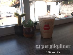 Foto 2 - Makanan di Toko Kopi Roompi oleh   TidakGemuk    ig : @tidakgemuk