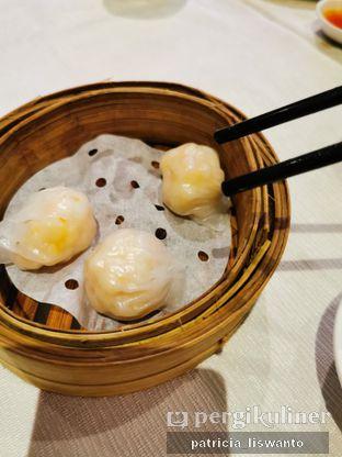 """Foto 2 - Makanan(Tim Pangit Udang """"Hakau"""") di Sun City Restaurant - Sun City Hotel oleh Patsyy"""