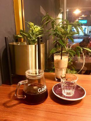 Foto 32 - Makanan di The Gade Coffee & Gold oleh Prido ZH
