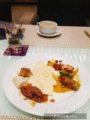 Foto 2 - Makanan di Catappa Restaurant - Hotel Grand Mercure Kemayoran oleh Fannie Huang||@fannie599