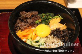 Foto review Bulgogi Brothers oleh Jakartarandomeats 1