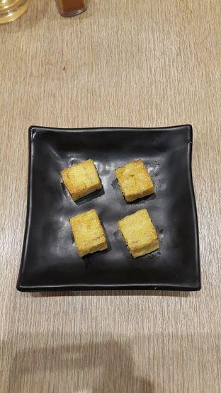 Foto 2 - Makanan di Itacho Sushi oleh Edwin Lim (IG : @edwinlim_97)
